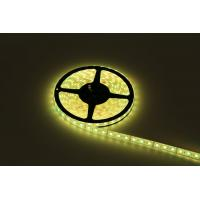 Buy cheap Color Changing 12v 5050 RGB LED Strip White LED Backlight Module from wholesalers