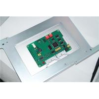Buy cheap CP Tronic display , TFT display ,MV.036.387,00.785.0353 for SM52 SM74 SM102 CD102 machine from wholesalers