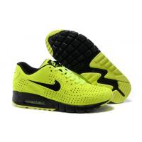 Buy cheap wholesale Air Max'90 Current Moire  shoes for  women ,nike air jordan shoes,nike sneakers product
