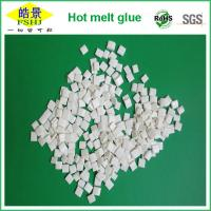 Buy cheap Promotion Item - Hot Melt Edge Banding For Bookbinding EVA Granule from Wholesalers