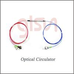 Buy cheap GLSUN 3 ports 4 ports Optical Circulator from wholesalers