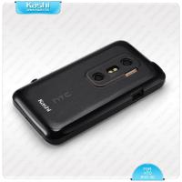Buy cheap PC TPU Mobile Phone Case for HTC EVO 3D from wholesalers