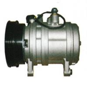 Buy cheap ALA20614 KIA AC COMPRESSOR Sorento AC COMPRESSOR VS16N AC COMPRESSOR 97701-2H200L AC Compressor product