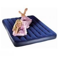 Buy cheap air bed, air mattress, air cushion from wholesalers