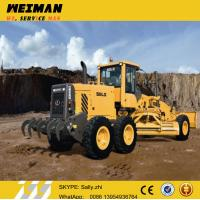 China SDLG G9190 Motor Grader for sale ,190HP Motor Grader,SDLG Motor Grader G9190 for sale on sale