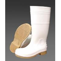 Buy cheap PVC Safety Shoes /Work Shoes /Oil Work Shoes product