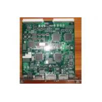 Buy cheap E86017210A0 SUB CPU ASM from wholesalers