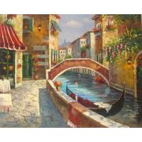 Buy cheap Oil Paintings, Painting Pots from wholesalers