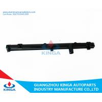 Buy cheap Automotive Radiator Plastic Tank For Toyota Corolla 92 - 01 AE110 product