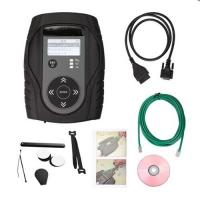 Buy cheap china OEM MVCI Auto Diagnostic Interface for Honda / Acura from wholesalers