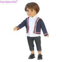 Buy cheap New arrival silicon cloth doll realistic boy baby alive doll silicone manufacturer china from wholesalers