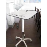 Buy cheap Gas Spring for Drop-Leaf Table from wholesalers