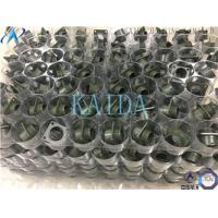 Buy cheap Aluminium Alloy Circular Mil Spec Connector MIL-DTL-38999 Series II MS27484T14F35SN from wholesalers