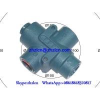 Buy cheap YORK 022-09569-000 OIL  PARTS from wholesalers