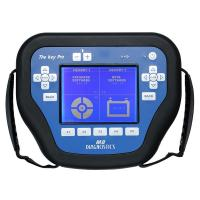 Buy cheap 800 Tokens Truck Diagnostic Software Key Pro M8 , Auto Key Programmer Tool from wholesalers