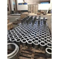 Buy cheap Inconel 625 / UNS N06625 / W.2.4856 round bar plate plate wire pipe from wholesalers