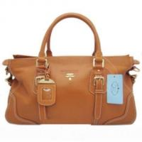 Buy cheap Ladies Leather Handbags from wholesalers