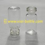 Buy cheap 3ml Glass Vial, Serum Vial, Medical Bottle from wholesalers