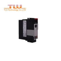 Buy cheap 1756-DMA31 /A Allen Bradley PLC Controller Drive Module from wholesalers