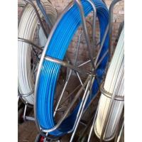 Buy cheap Solid Fiberglass Duct Rodders from wholesalers