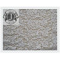 Buy cheap lace fabric jacquard fabric UT-181 from wholesalers