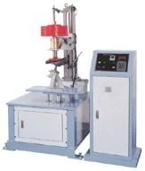 Buy cheap Bicycle Saddle Vibration Testing Lab Equipment With Standard EN product