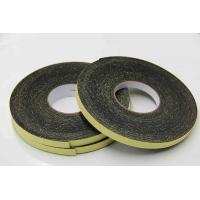 Polyethylene Double Stick Masking TapeOutdoor Indoor Advertising Application