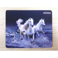 Buy cheap Popular Made in China custom mousepad/laptop mousepad from wholesalers