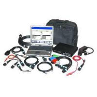 Buy cheap Professional Diagnostic System Including UCM for Land Rover from wholesalers