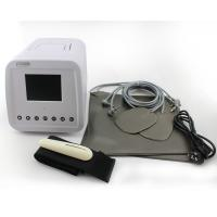 Buy cheap Ion Detox Equipment High Potential Therapy Device Physiotherapy Electric Static Machine from wholesalers