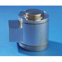 Buy cheap 10t - 50T Round Column Load Cell , Weighing Load Cell For Railway Scale / Truck Scale from wholesalers