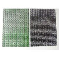 Buy cheap Hdpe Raschel Knitted Sun Shade Netting Cloth for Agriculture Farm from wholesalers
