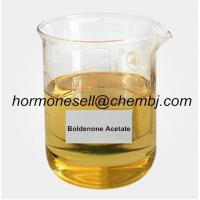 methyl mass anabolic one a day
