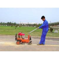 Buy cheap 2012 Hand-push cold solvent Road Painting Machine from wholesalers