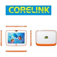 Buy cheap 7 inch RK2928 android children tablet pc mid from wholesalers