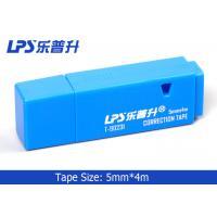Cute Mini Correction Tape Roller