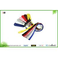 Buy cheap Colorful Electronic cigarette Ego Lanyard with Customized Logo from wholesalers