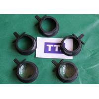 Buy cheap Injection Molded Parts For  PMMA Virtual Reality Headset Lens & ABS Enclosures from wholesalers