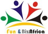 Buy cheap Africa Golf Expo 2015 from wholesalers
