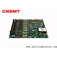 Buy cheap J9060060B/C/D FEEDER BOARD ASS'Y [REV 1.0] from wholesalers