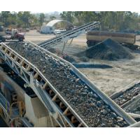 Buy cheap Tin Ore Crushing Plant from wholesalers