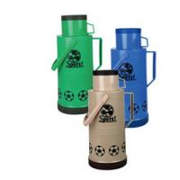 Buy cheap Plastic Vacuum Flask product