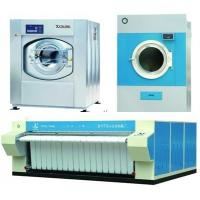 Buy cheap Laundry Equipment (Washer, Dryer, Ironer) (XTQ, SWA, YPA) from wholesalers