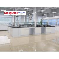 Buy cheap Hot China products wholesale laboratory balance table from wholesalers