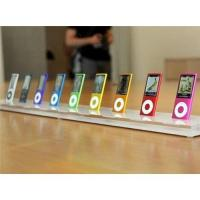 China 5th MP4 Player 8GB with Camera FREE SHIPPING on sale