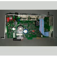 Buy cheap Drager vamos Anesthesia Gasing Patient Monitor Power Supply Board repair from wholesalers