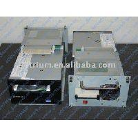 Buy cheap IBM 3582-8103 > Ultrium LTO2 Tape Drive from wholesalers