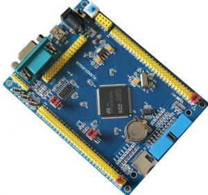 Buy cheap Mini STM32 Single Board Computers STM32core -STM32F103ZET6 M3 product
