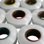 Buy cheap elastane yarn from wholesalers