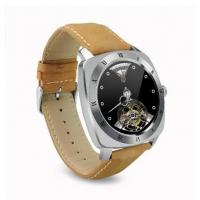Buy cheap New arrvial DM88 BT fashion Smart Watch Calls/SMS Reminder Heart Rate Monitor from wholesalers